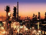 Астраханский ГПЗ намерен нарастить переработку газового конденсата на 700 тыс. тонн в год