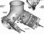 Konow how: о комплектации трубопроводной арматурой Guichon Valves силовой установки атомной подводной лодки