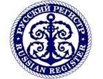 Русский Регистр продолжает проведение серии семинаров и тренингов по новой версии стандарта ISO 9001:2015