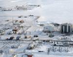 На Ямале до конца 2016 года ожидают увеличения добычи нефти до 26 млн тонн