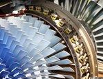 Объединенная двигателестроительная корпорация представила на Кипре свои разработки для энергетики