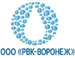 Стройки-2014: В Воронеже строят трубопровод за 59 миллионов рублей