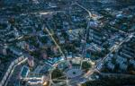 «Русатом Инфраструктурные решения» повышает эффективность в управлении городским хозяйством
