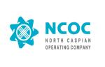 NCOC разрабатывает новую концепцию проекта обратной закачки газа