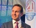 ЗАО «Конар» отпраздновал 20-летний юбилей!
