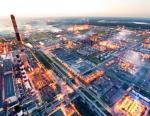 ТЭКО-ФИЛЬТР отгрузил оборудование на Киришскую ГРЭС