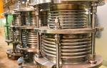 «Белэнергомаш» поставит уникальное оборудование для АЭС Руппур (Бангладеш)