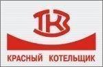 Александр Попов официально вступил в должность генерального директора ОАО ТКЗ «Красный котельщик», входящего в группу компаний «Силовые машины».
