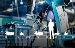 В Челябинске пройдет конференция «Территория автоматизации»