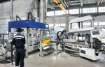 Специалисты АО «КОНАР» продолжают подтверждать соответствие квалификации профстандартам