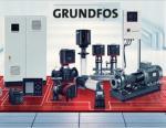Grundfos продолжает увеличивать прибыль