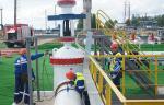 «Транснефть – Дружба» выполнило работы на магистральных нефтепродуктопроводах