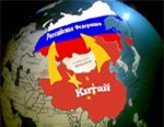 В посольстве Китая обсудят импортозамещение западного оборудования в российском нефтегазовом комплексе