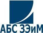 ОАО «АБС ЗЭиМ Автоматизация» развивает присуствие на нефтехимическом рынке казахстана