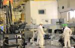 На Ленинградской АЭС остановлен четвертый блок для реализации планового ремонта
