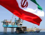 Компании РФ знакомятся с новыми условиями разработки месторождений нефти и газа Ирана