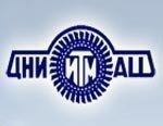 ЦНИИТМАШ участвует в WORLDSKILLS-ATOMSKILLS 2016