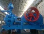 АО «МК ОРМЕТО-ЮУМЗ» впервые примет участие в выставке «Газ.Нефть.Технологии – 2015»