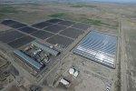 Enel Green Power запускает в США уникальную электростанцию, работающую на трех возобновляемых источниках энергии