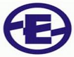 Боснийская компания Энергоинвест заключила ряд выгодных контрактов