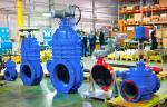 В Коломне запустят новое серийное производство шаровых кранов больших диаметров