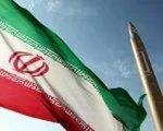 В марте 2016 года Иран начнёт строительство АЭС «Бушер-2»