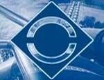 Руководство ООО «ХСЛ» развивает отношения с «ИК Энерпред-Ярдос»