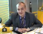 ЧелябинскСпецГражданСтрой, Сотников А.В. - Мы готовимся увеличивать и расширять производство кранов