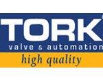 SMS-Tork представила новый поршневой пневмоклапан