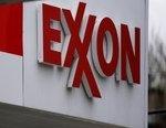ExxonMobil свернула почти все совместные проекты с «Роснефтью»