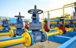 Правительство выделит 86,1 миллиона рублей на газификацию 8 муниципальных образований в Свердловской области