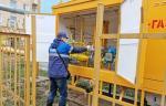 «Газпром межрегионгаз» готовит объекты к прохождению осенне-зимнего периода