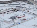 АО «ВНИИР Гидроэлектроавтоматика» завершило свое участие в проекте строительства Зеленчукской ГЭС-ГАЭС