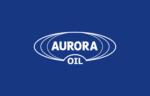 «Аврора-нефть» аккредитовано в ПАО «НК «Роснефть»
