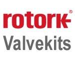 Rotork Valvekits стала официальным дистрибьютором крупнейшего производителя пневматических и электромагнитных клапанов
