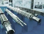 РФ сохранила статус основного поставщика ядерного топлива на Украину