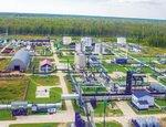 «ВНИИР» отгрузил аппаратуру частотного регулирования на Арчинское нефтегазоконденсатное месторождение
