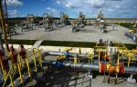 Ученые КГУ подали заявку на реализацию импортозамещающей разработки крана-клапана в рамках нацпроекта «Наука»