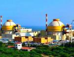 Подписано Совместное заявление об окончательной приёмке энергоблока № 1 АЭС «Куданкулам»