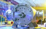 «РЭП Холдинг» поставит 12 комплектов центробежных компрессоров на газопровод «Сила Сибири»