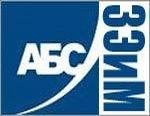 «АБС ЗЭиМ Автоматизация» готовит к серийному выпуску новые многооборотные электроприводы