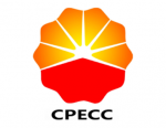 Газпром выбрал CPECC в качестве EPC-подрядчика для нескольких установок Амурского ГПЗ
