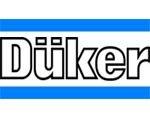 Бренды: Düker, интервью с ген. директором российского представительства ООО «Армацентр» Хуснутдиновым И.С.: На сегодняшний день трубопроводная арматура Düker – одна из интереснейших новинок premium-сегмента на российском рынке