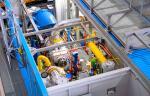 «Пензкомпрессормаш» изготовил и поставил модульную компрессорную установку для «Газпром добыча Ямбург»
