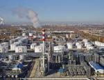 Инвестиции в Антипинский НПЗ превысят $1 млрд за четыре года