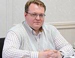 На Алексинском заводе «Тяжпромарматура» сменился генеральный директор