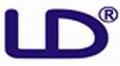 Завод LD успешно прошел аудит на соответствие требованиям СМК ISO 9001:2008
