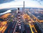 КИНЕФ запустит комплекс по производству высокооктановых компонентов в 2017г.
