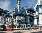 13 сентября состоится шестая ежегодная конференция Модернизация производств для переработки нефти и газа (Нефтегазопереработка-2016).