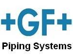 GEORG FISCHER Piping Systems заключила контракт на поставку своего оборудования в Австралию